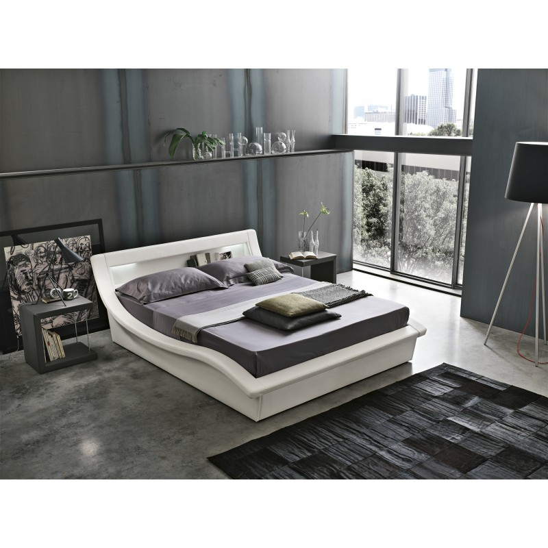 Top letto king with dimensioni letto king size - Dimensioni letto king size ...